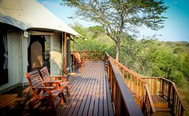 Thula Thula Private Game Reserve & Safari Lodge image