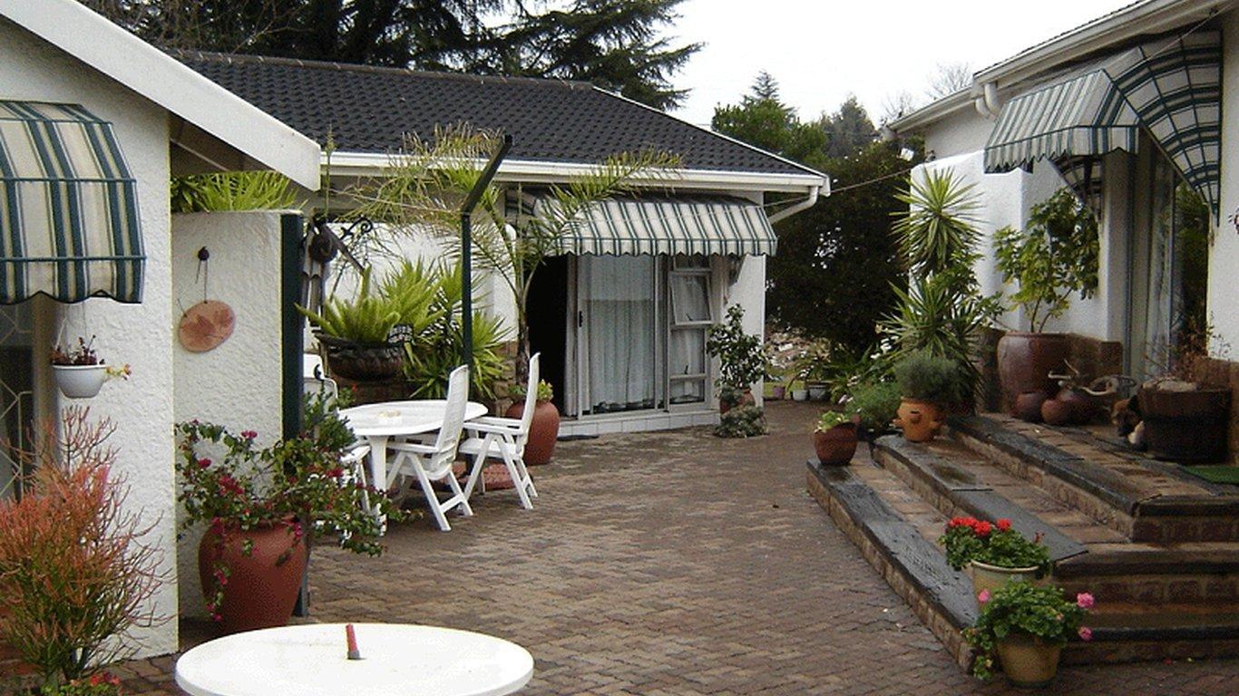 cosy den b u0026b luxury guest house style in edenvale u2014 best price