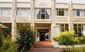 Montagu Country Hotel image