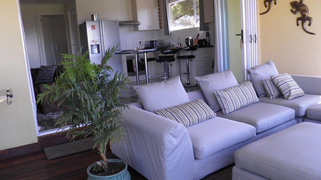 Hills and Dales Accommodation cc in Lanseria, Johannesburg (Joburg ...