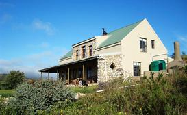 Wildekloof Self Catering Accommodation image