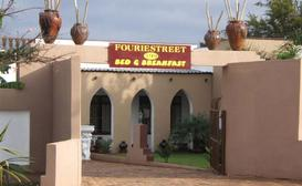 Fouriestreet 199 Bed and Breakfast image