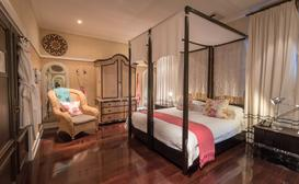 Hout Bay Manor image
