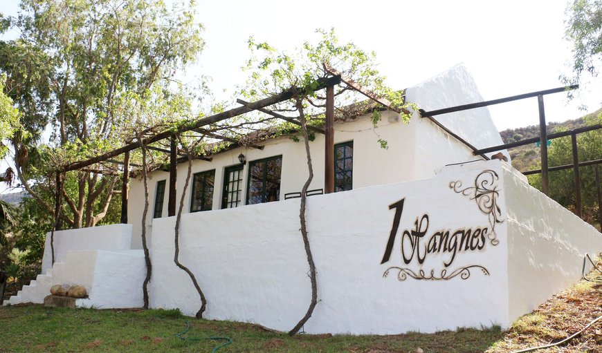 Welcome to  Boskloofswemgat in Clanwilliam, Western Cape , South Africa