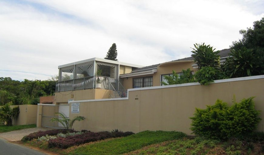 Welcome to A Family and Friends Guest House in Bluff, Durban, KwaZulu-Natal, South Africa