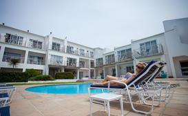 The Arniston Spa Hotel image