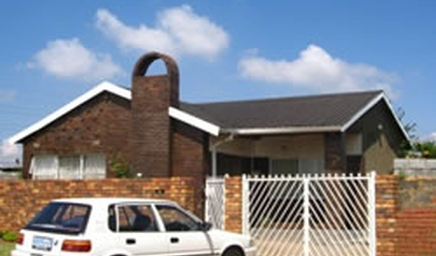 Magoras Bed and Breakfast in Soweto, Gauteng, South Africa