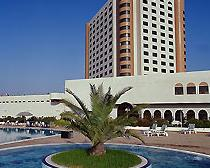 Grand Hotel Mercure Alger Aeroport image