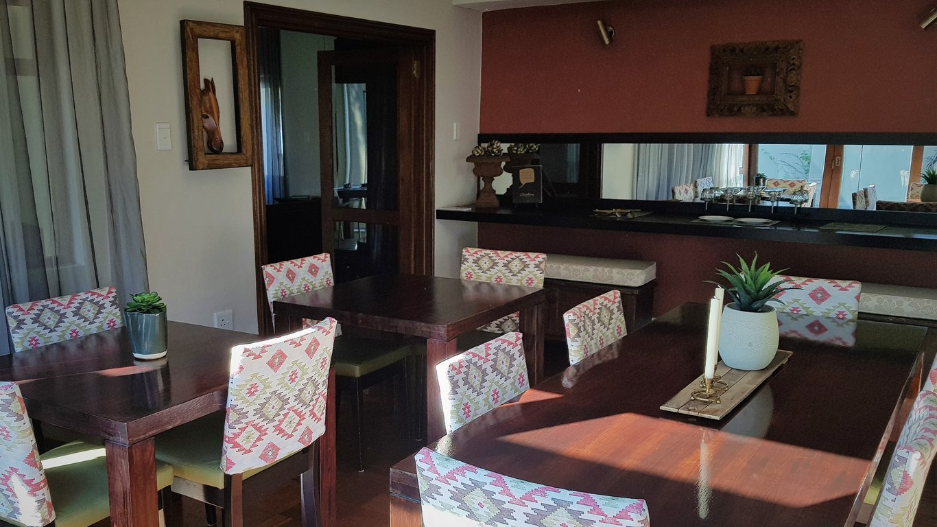 Manor 38 Guest House In Summerstrand Port Elizabeth Best Price