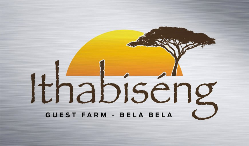 Ithabiseng Guest Farm in Bela Bela (Warmbaths), Limpopo, South Africa