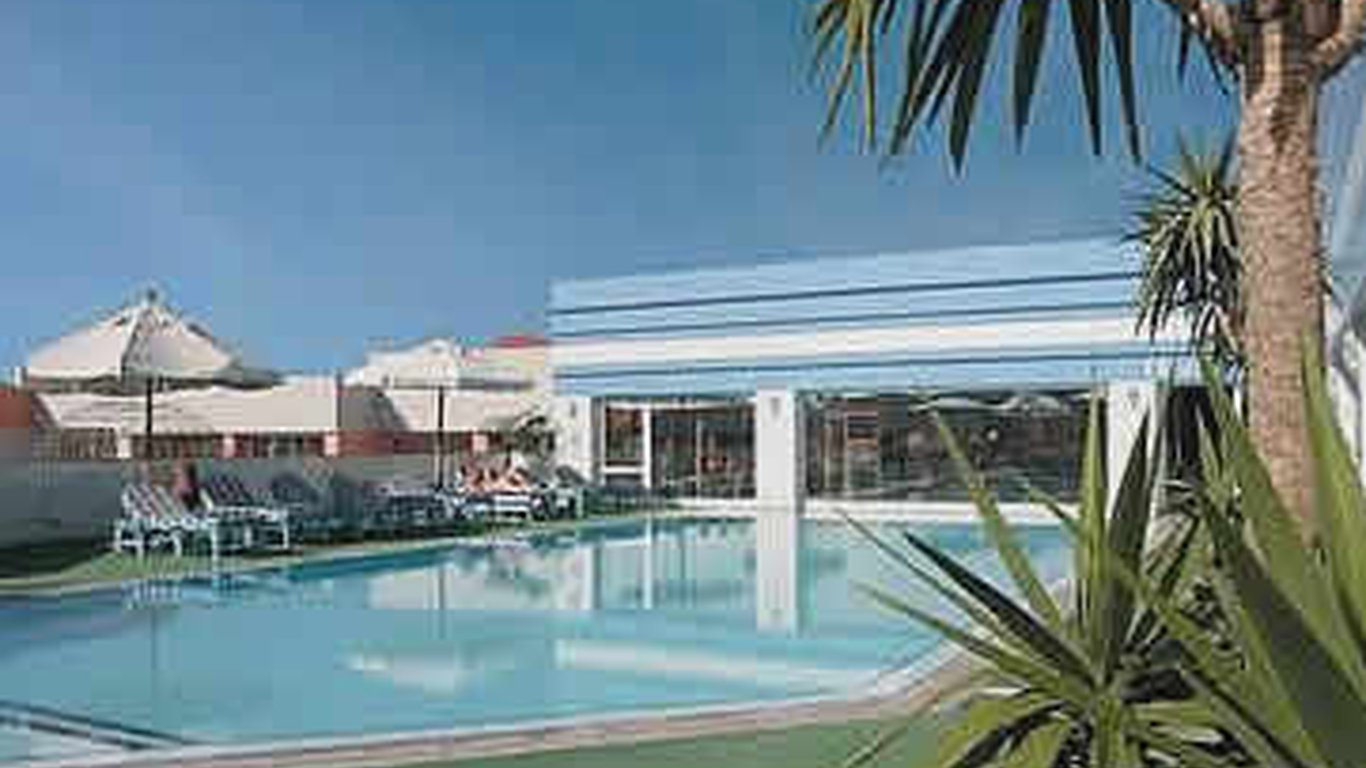Hilton alexandria green plaza in alexandria egypt Swimming pools in alexandria va