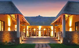 Valley Lodge & Spa (Magaliesburg) image