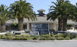 Langebaan Country Estate image