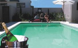 Villa The President Luxurious Guesthouse image