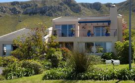 Fernkloof Lodge image