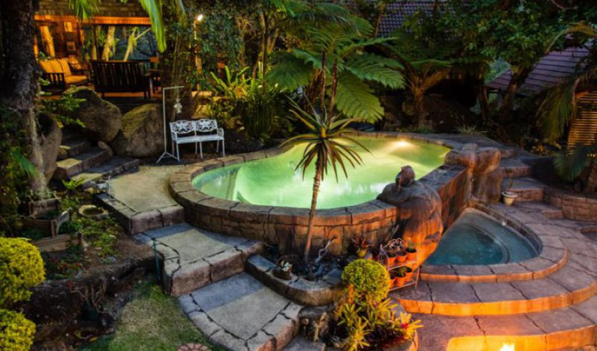 Beetleloop Guest House in Nelspruit, Mpumalanga, South Africa