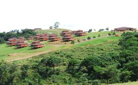 Obudu Mountain Resort image