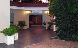 Airport Lodge Guest House image