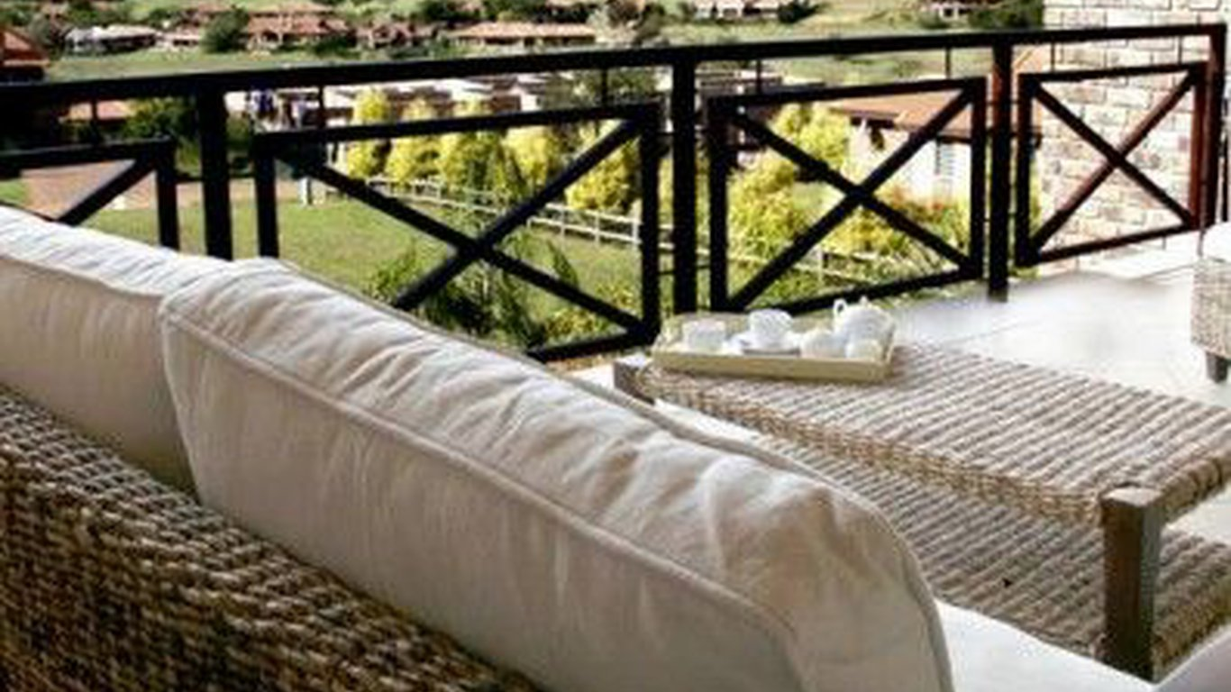 33 Boutique Hotel Schneiders Boutique Hotel In White River Best Price Guaranteed