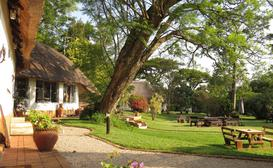 Thokozani Lodge image
