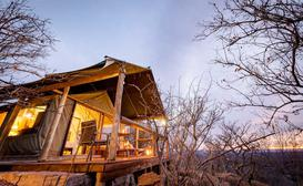 Bushwa Private Game Lodge image