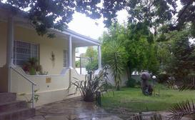 Stemar Self Catering Guest House image