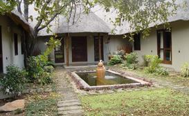 Kokobela Lodge image