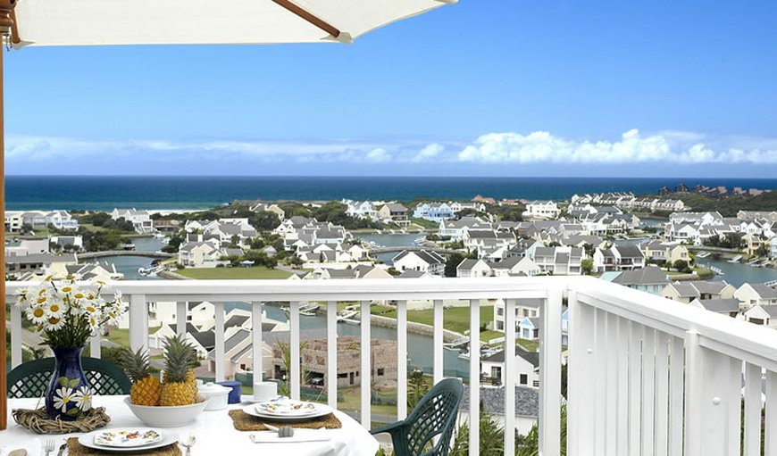 The Lookout Guest House in Port Alfred, Eastern Cape, South Africa