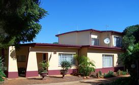 Ananza Guest House image