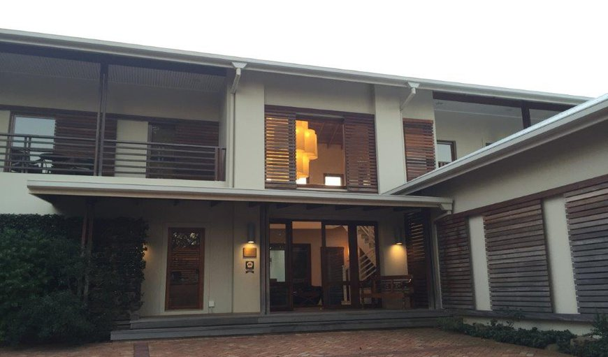 Welcome to Balmoral Guest House. in Durban North, Durban, KwaZulu-Natal, South Africa