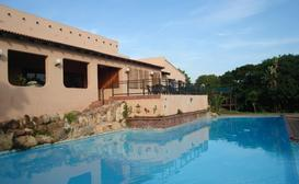 San Miguel Self Catering Units image