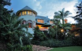 Northcliff Manor Boutique Guest House image