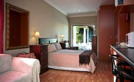 A Smart Stay Somerset West image