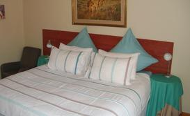 Silver Birch Bed and Breakfast image