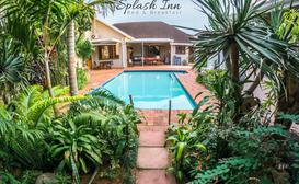 Splash Inn Guest House image