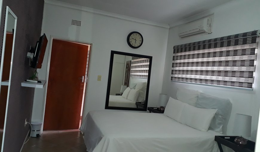 Sedikwa Guest House in Riviera Park, Mafikeng, North West Province, South Africa
