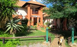 Phokoje Bed and Breakfast image