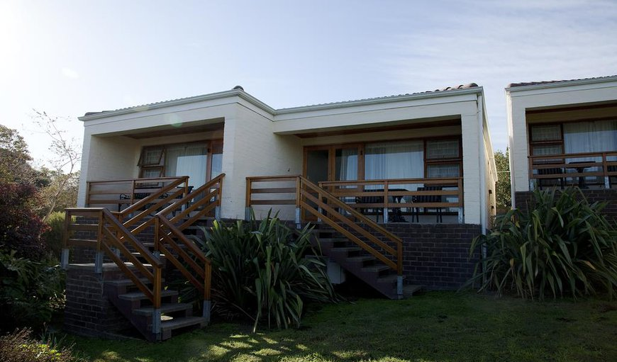 Aqua Vista Guest House in Somerset West, Western Cape , South Africa