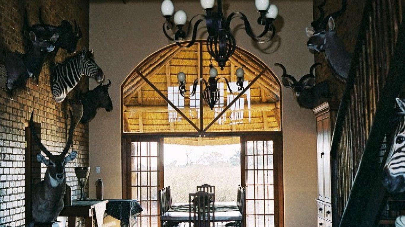 Kirabo game lodge in thabazimbi photo 7 arubaitofo Image collections